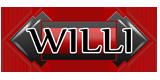 P.W. WILLI